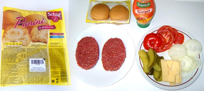 hamburger-sans-gluten-ingre