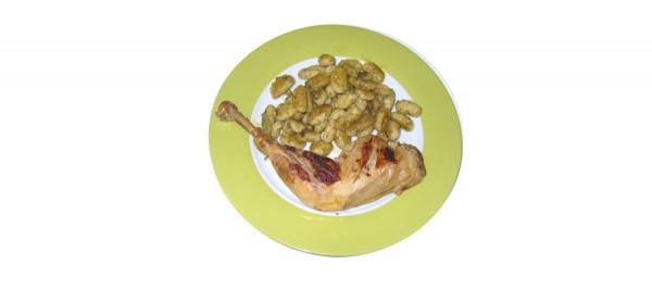 poulet-gnocchi-sans-gluten-